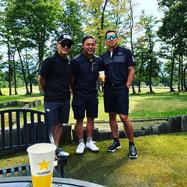 with 竹内正則、49shun