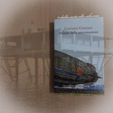 RECENSIONE: Atlante delle micronazioni (Graziano Graziani)