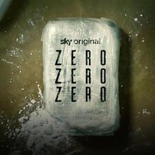 RECENSIONE: ZeroZeroZero (Sky)