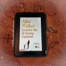 RECENSIONE: La terza vita di Grange Copeland (Alice Walker)