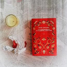 RECENSIONE: Le confessione di Frannie Langton (Sara Collins)