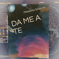 RECENSIONE: Da me a te (Massimo Scaccia)