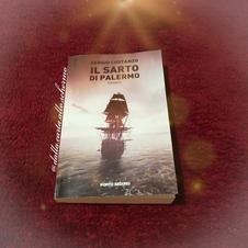 RECENSIONE: Il sarto di Palermo (Sergio Costanzo)