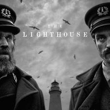 RECENSIONE: The Lighthouse (Robert Eggers)