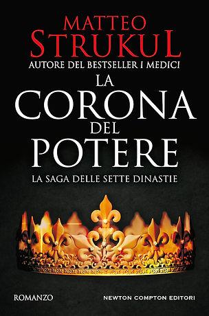 la_corona_del_potere.jpg
