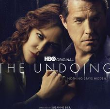 RECENSIONE: The Undoing - Le verità non dette