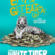 RECENSIONE: La tigre bianca (Ramin Bahrani)