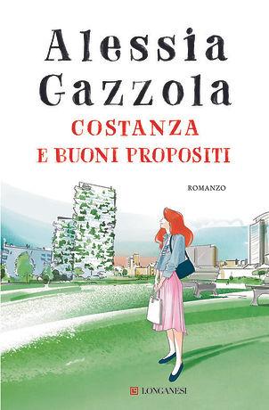 costanza_e_buoni_propositi.jpg