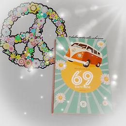 RECENSIONE: 69. Sixty-nine (Ryu Murakami)