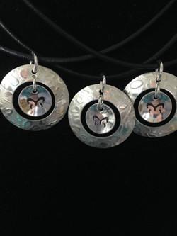 MCT Necklaces Jewelry.jpg