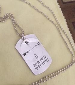 GPS Jewelry.jpeg