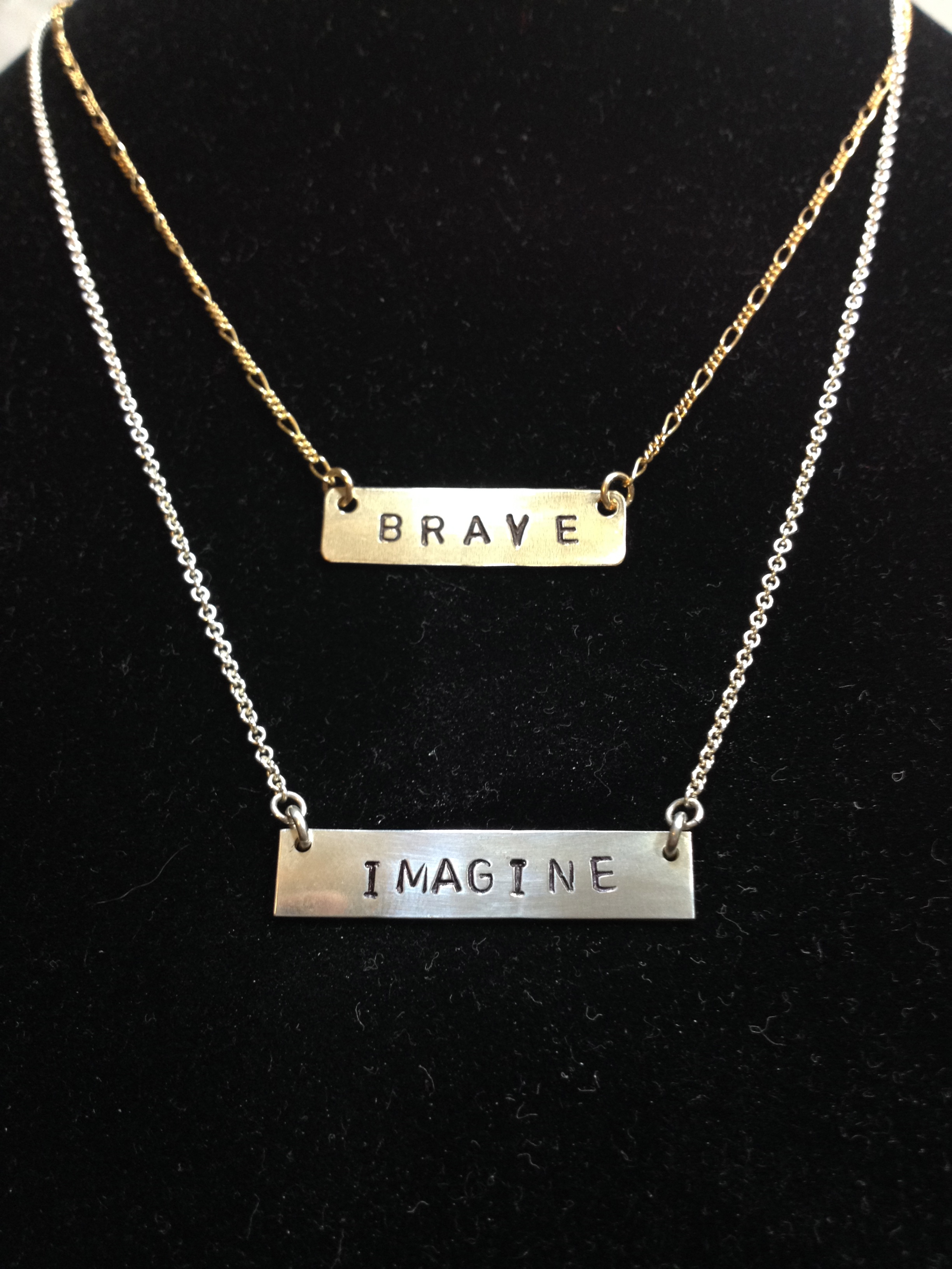 Bar words jewelry.jpg