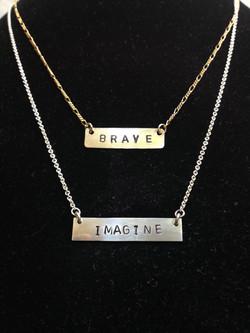 Bar words jewelry.jpg