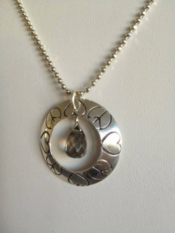 marianne williamson jewelry.jpg