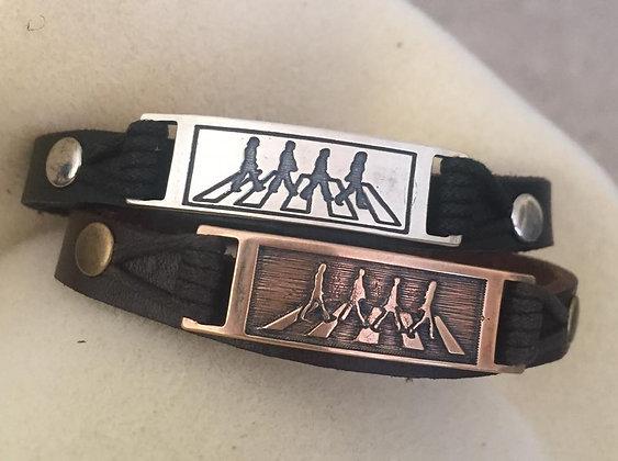Abbey Road Bracelet