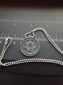 Inhale life jewelry.jpg