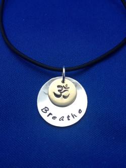 Breathe Jewelry.jpg