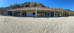 Villa Catanzaro - Prima