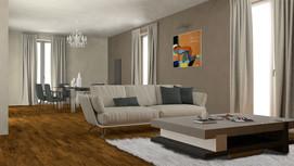 rendering 3d interno 1.jpg