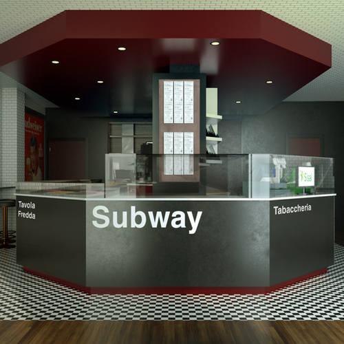 Render 3D Tabacchino Metropolitana.jpg
