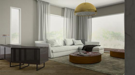 rendering 3d soggiorno.jpg