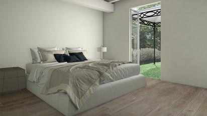 rendering 3d stanza da letto.jpg