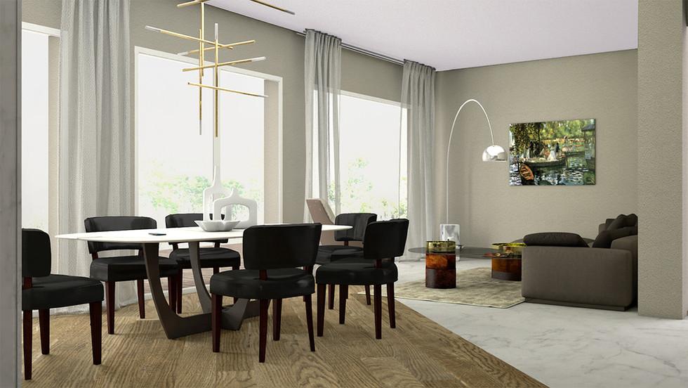 rendering 3d soggiorno 2.jpg