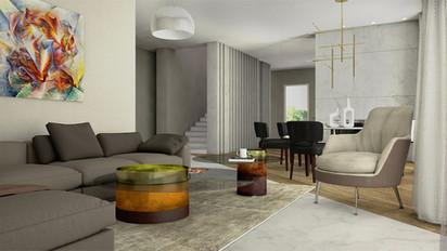 rendering 3d soggiorno 3.jpg