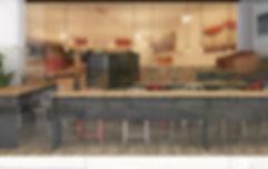 rendering 3d pizzeria.jpg