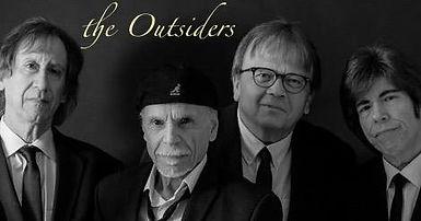 Outsiders b&w.jpeg