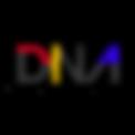 dna logo2.png