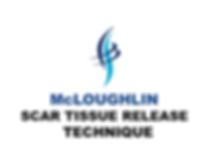 MCLOUGHLIN-STRT-600x433.png