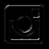 instaggram metal.png