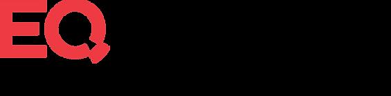 eqology-logo-1.png