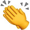 hands emoji.png