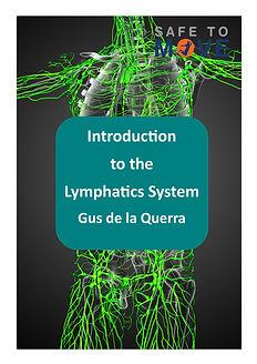 Intro to Lymph.jpg