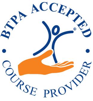 Accredited Training Provider Logo (web).