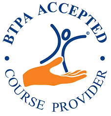 Accredited Training Provider Logo (web).