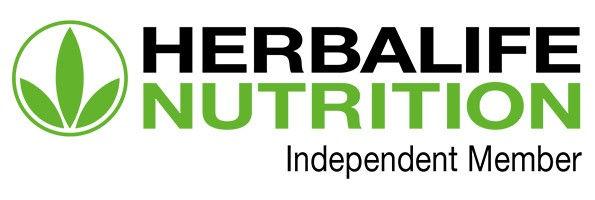 Herbalife Independant Logo.jpg