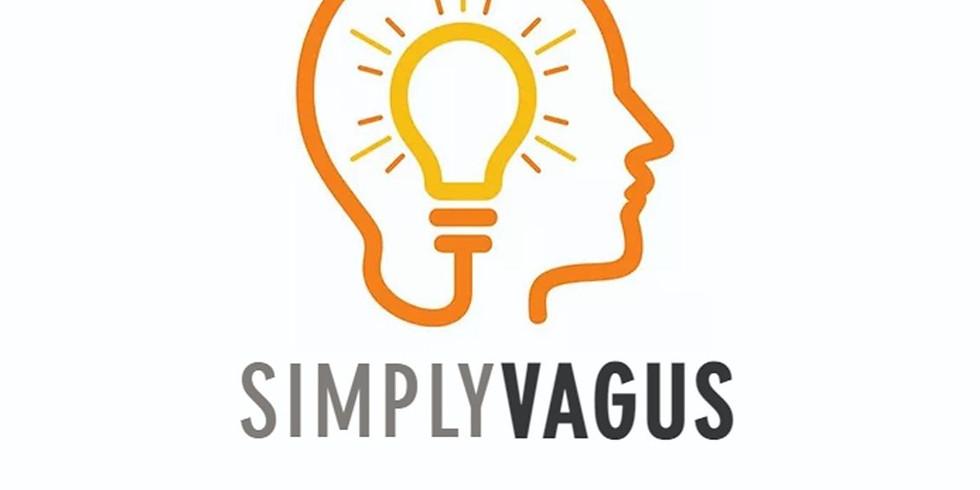 Simply Vagus - Spalding