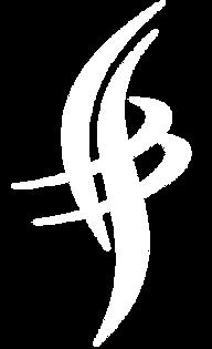 Scar-logo-white.png