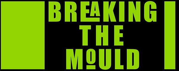 New%20Breaking%20the%20Mould_edited.jpg