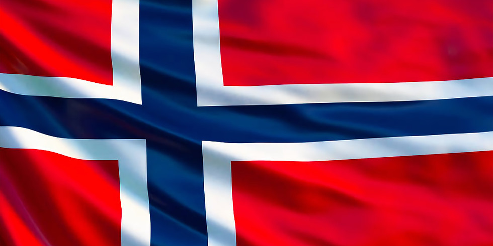 Norge Lymphatic Bowen