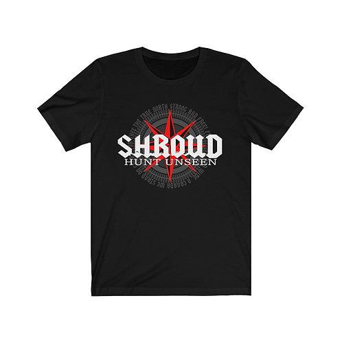 Shroud Camo TRUE NORTH Shirt