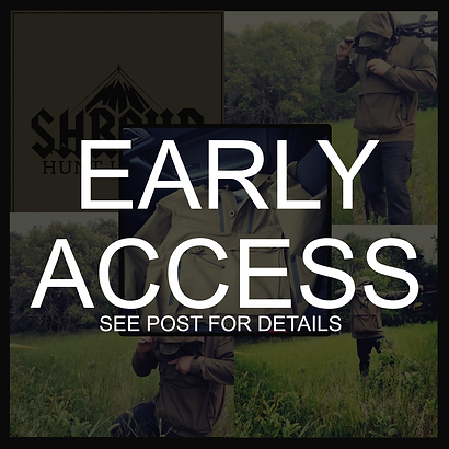 early access.png