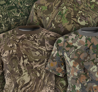 CAMO COLLECTION.png