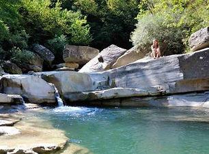 wild swimming.JPG