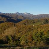 Apennines