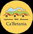 2020_Logo CB (002) met transparant.png