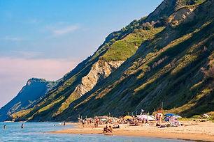 kustlijn Marche.jpg